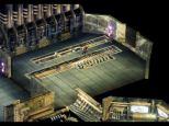 Final Fantasy 7 PS1 019