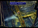 Final Fantasy 7 PS1 028