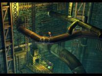 Final Fantasy 7 PS1 029
