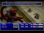Final Fantasy 7 PS1 037