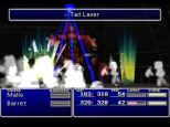 Final Fantasy 7 PS1 041