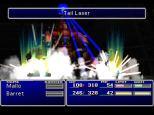 Final Fantasy 7 PS1 046
