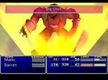 Final Fantasy 7 PS1 048