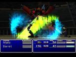 Final Fantasy 7 PS1 049