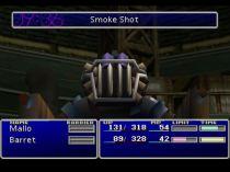 Final Fantasy 7 PS1 059