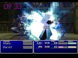 Final Fantasy 7 PS1 060