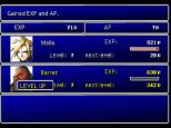 Final Fantasy 7 PS1 063