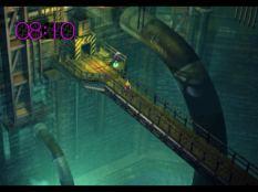 Final Fantasy 7 PS1 066