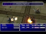 Final Fantasy 7 PS1 071