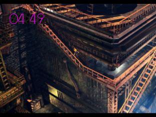 Final Fantasy 7 PS1 075
