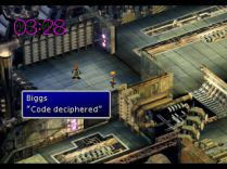 Final Fantasy 7 PS1 079
