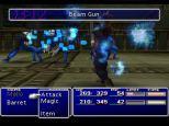 Final Fantasy 7 PS1 082