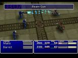 Final Fantasy 7 PS1 083