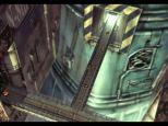 Final Fantasy 7 PS1 085