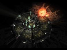 Final Fantasy 7 PS1 088