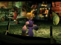 Final Fantasy 7 PS1 091