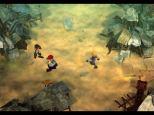 Final Fantasy 7 PS1 102