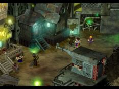 Final Fantasy 7 PS1 103