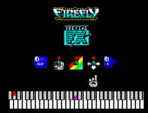 Firefly ZX Spectrum 02
