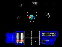 Firefly ZX Spectrum 03
