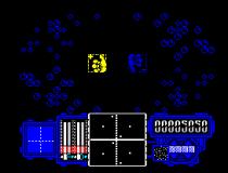 Firefly ZX Spectrum 04