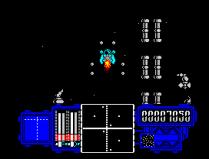 Firefly ZX Spectrum 05