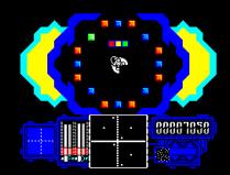 Firefly ZX Spectrum 06