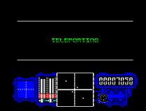 Firefly ZX Spectrum 07
