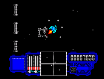 Firefly ZX Spectrum 08