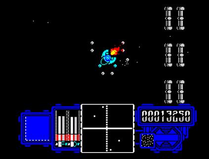 Firefly ZX Spectrum 09