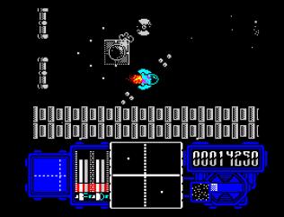 Firefly ZX Spectrum 10