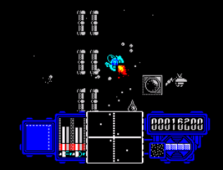 Firefly ZX Spectrum 11