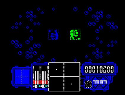 Firefly ZX Spectrum 12