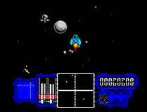 Firefly ZX Spectrum 13