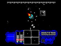 Firefly ZX Spectrum 14