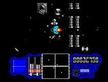 Firefly ZX Spectrum 15