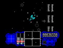 Firefly ZX Spectrum 16