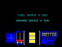 Firefly ZX Spectrum 17