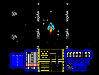Firefly ZX Spectrum 22