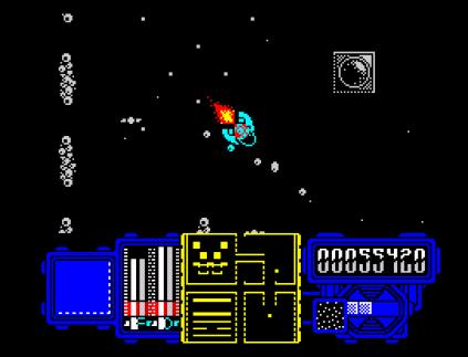 Firefly ZX Spectrum 23