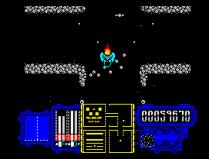 Firefly ZX Spectrum 24