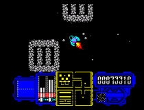 Firefly ZX Spectrum 26
