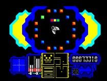 Firefly ZX Spectrum 27