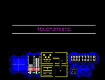Firefly ZX Spectrum 28
