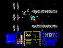 Firefly ZX Spectrum 29