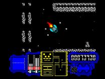 Firefly ZX Spectrum 30