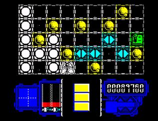 Firefly ZX Spectrum 32