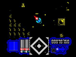 Firefly ZX Spectrum 33