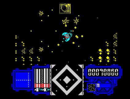 Firefly ZX Spectrum 34