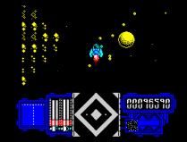 Firefly ZX Spectrum 35